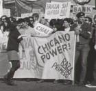 chicanomovement[1]